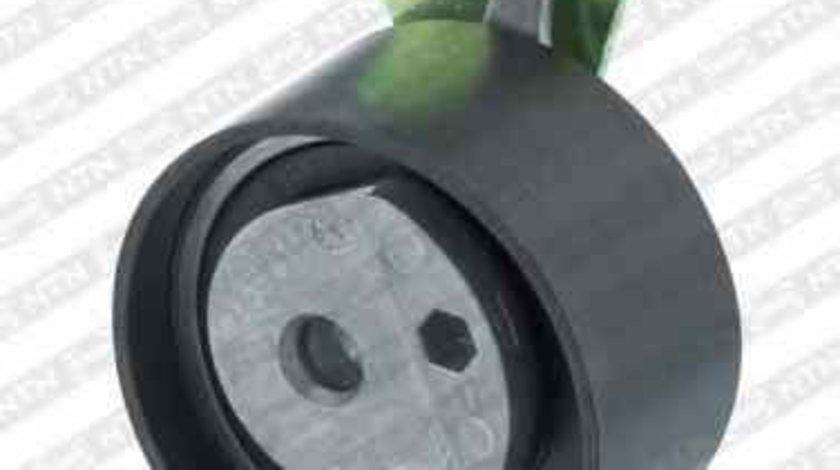 Rola intinzator curea distributie CITROËN C4 cupe LA SNR GT359.31