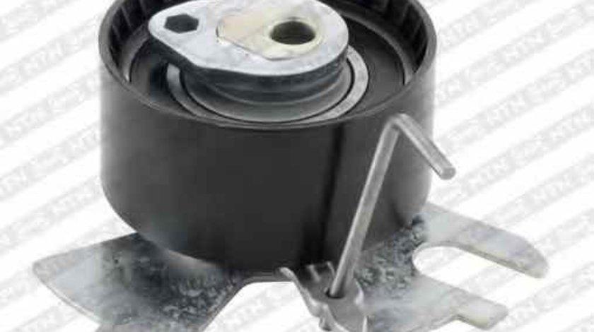 Rola intinzator curea distributie CITROËN DS4 SNR GT359.38