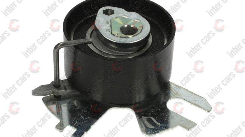 Rola intinzator curea distributie CITROËN DS4 Producator SNR GT359.38