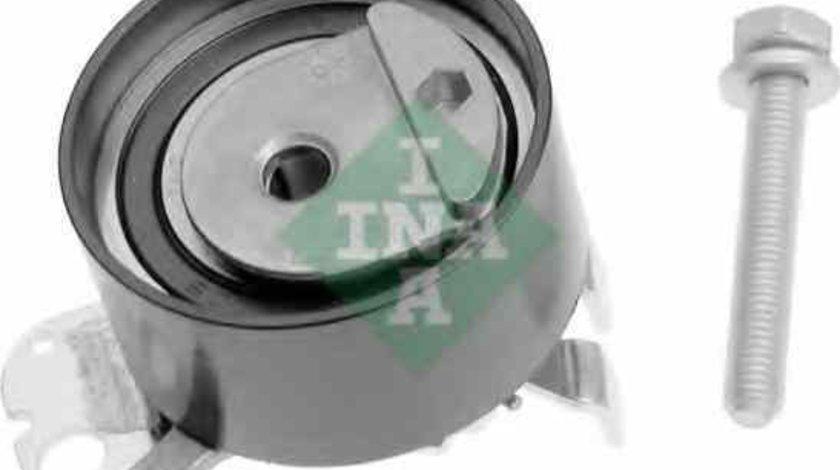 Rola intinzator curea distributie CITROËN ZX N2 INA 531 0529 10