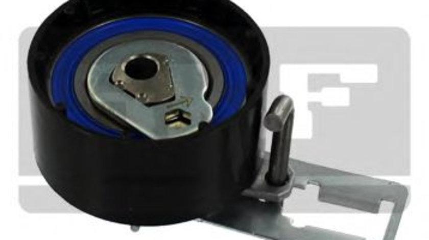 Rola intinzator,curea distributie CITROEN DS3 Cabriolet (2013 - 2015) SKF VKM 13316 piesa NOUA