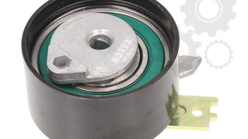 Rola intinzator curea distributie DACIA DUSTER Producator SNR GT355.39