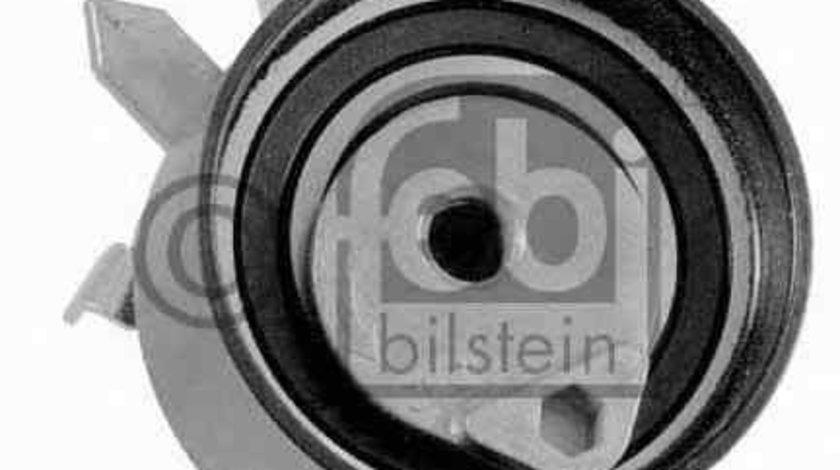 Rola intinzator,curea distributie DACIA DUSTER FEBI BILSTEIN 21269