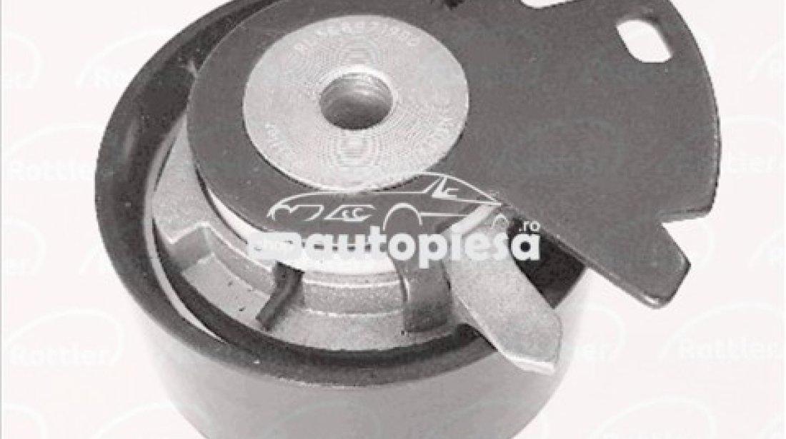 Rola intinzator,curea distributie FIAT PALIO (178BX) (1996 - 2016) ROTTLER RL368971990 produs NOU