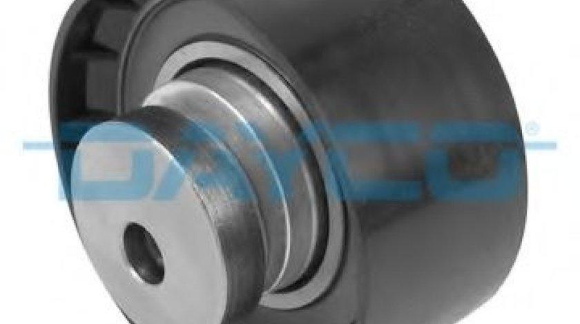 Rola intinzator,curea distributie FIAT PUNTO (199) (2012 - 2016) DAYCO ATB1002 - produs NOU