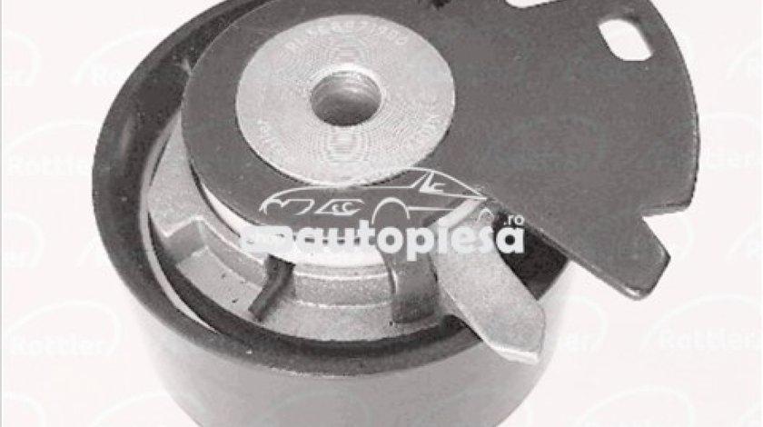 Rola intinzator,curea distributie FIAT STILO (192) (2001 - 2010) ROTTLER RL368971990 produs NOU