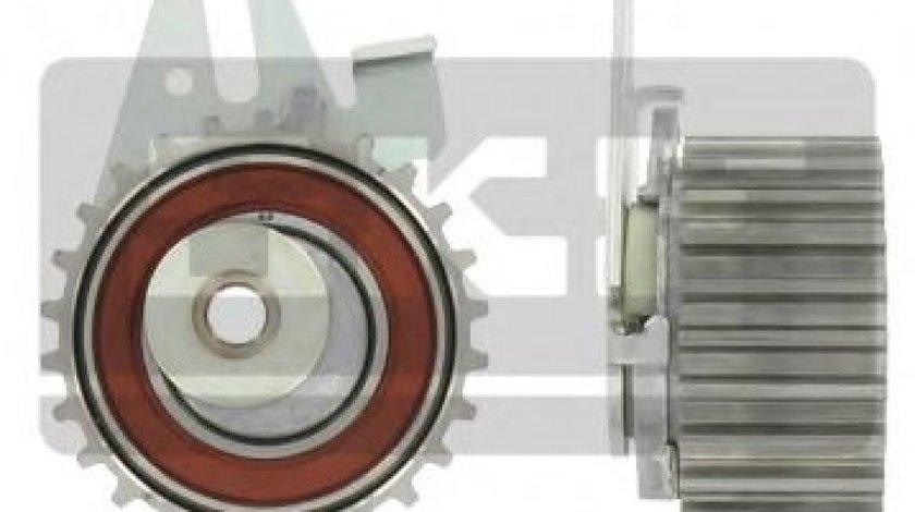 Rola intinzator,curea distributie FIAT STILO (192) (2001 - 2010) SKF VKM 12172 produs NOU