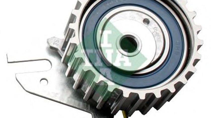 Rola intinzator,curea distributie FIAT STILO (192) (2001 - 2010) INA 531 0411 30 produs NOU