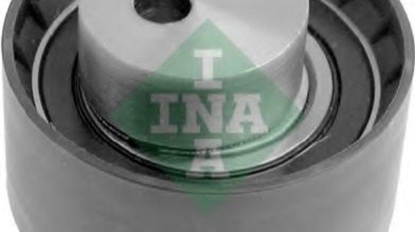 Rola intinzator,curea distributie FIAT STILO (192) (2001 - 2010) INA 531 0414 30 produs NOU