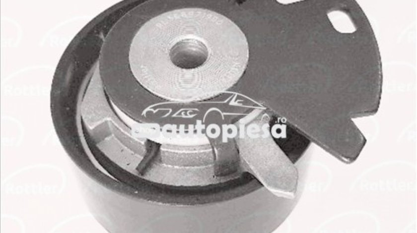 Rola intinzator,curea distributie FIAT STILO Multi Wagon (192) (2003 - 2008) ROTTLER RL368971990 produs NOU