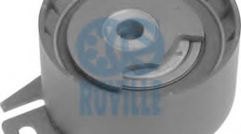 Rola intinzator,curea distributie FIAT STILO Multi Wagon (192) (2003 - 2008) RUVILLE 55832 produs NOU