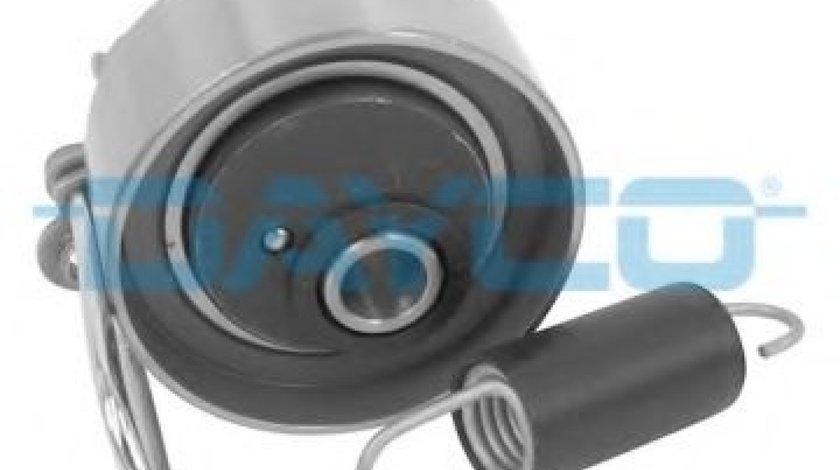 Rola intinzator,curea distributie HONDA CIVIC VII Hatchback (EU, EP, EV) (1999 - 2006) DAYCO ATB2551 piesa NOUA