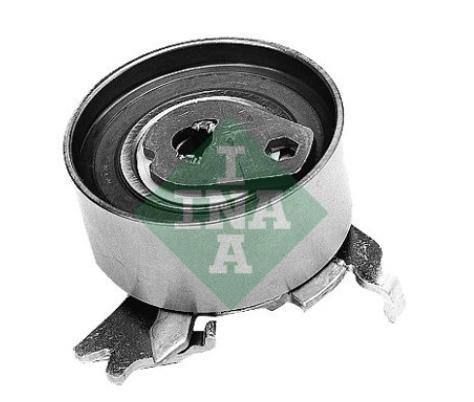 Rola intinzator curea distributie INA 531005430 Opel ( LICHIDARE DE STOC)