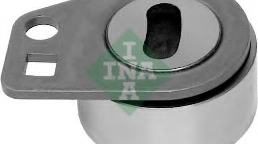 Rola intinzator,curea distributie LAND ROVER FREELANDER (LN) (1998 - 2006) INA 531 0329 10 piesa NOUA