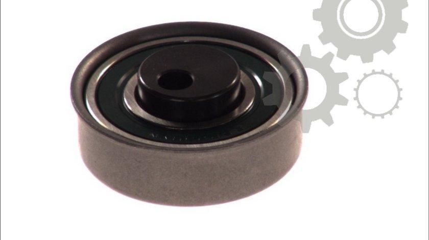 rola intinzator curea distributie MITSUBISHI ECLIPSE II D3A Producator OEM E40514