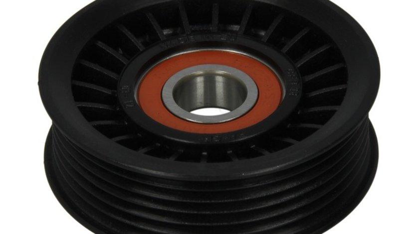 rola intinzator,curea distributie OPEL SIGNUM Hatchback (Z03) BTA E2X0002BTA