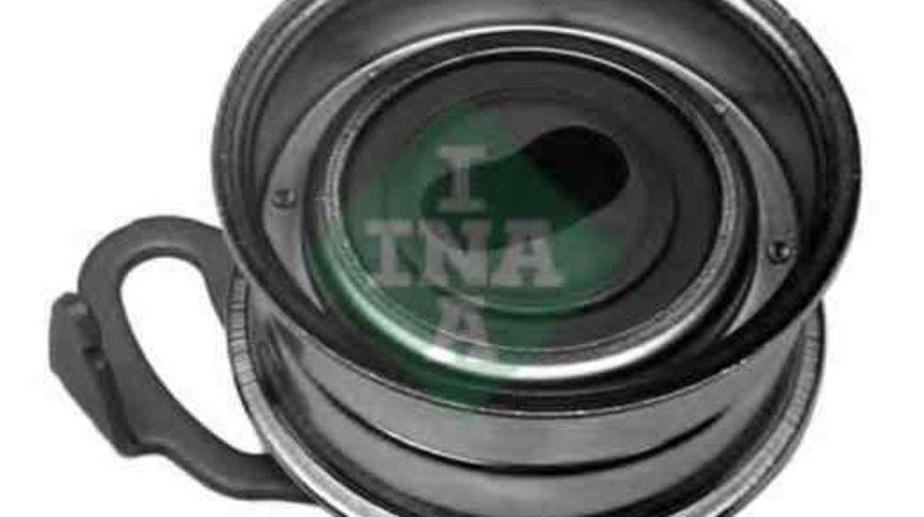 Rola intinzator,curea distributie TOYOTA CORONA combi INA 531 0178 20