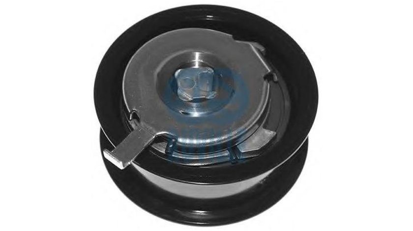 Rola intinzator,curea distributie Volkswagen Passat B4 (1988-1996) #3 0066426