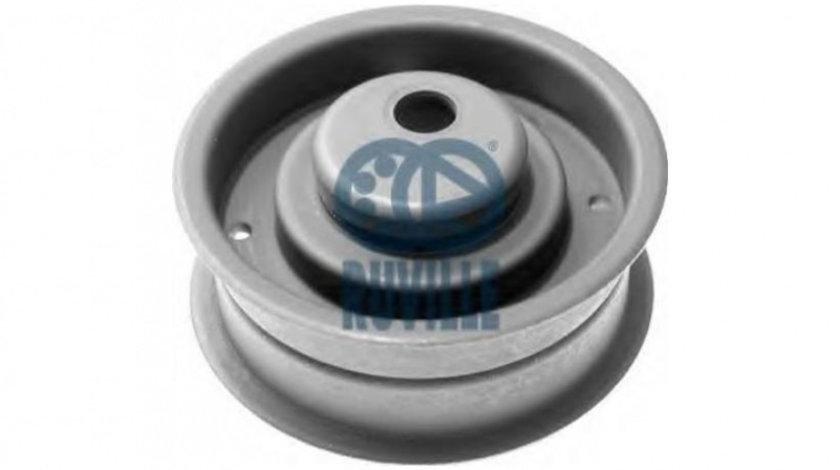 Rola intinzator,curea distributie Volkswagen Passat B4 (1988-1996) #3 0066405