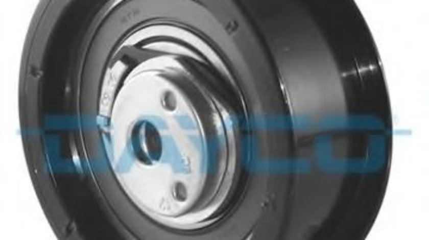 Rola intinzator,curea distributie VW GOLF IV Cabriolet (1E7) (1998 - 2002) DAYCO ATB2202 - produs NOU