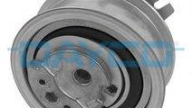 Rola intinzator,curea distributie VW GOLF PLUS (5M...