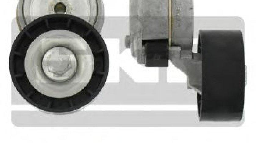 Rola intinzator,curea transmisie ALFA ROMEO 147 (937) (2000 - 2010) SKF VKM 32026 produs NOU