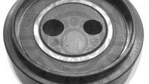 Rola intinzator,curea transmisie AUDI A4 (8E2, B6)...