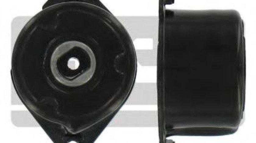 Rola intinzator,curea transmisie BMW Seria 3 (E46) (1998 - 2005) SKF VKM 38304 - produs NOU