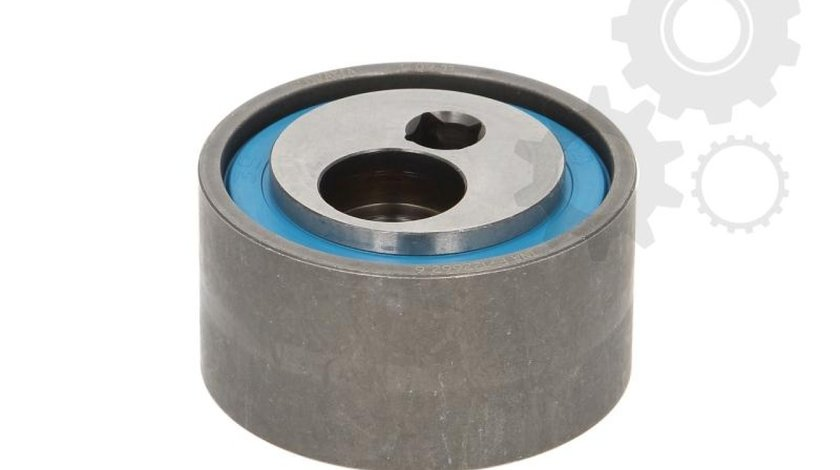 rola intinzator curea transmisie FIAT DUCATO nadwozie pe³ne 230L Producator SNR GA359.92