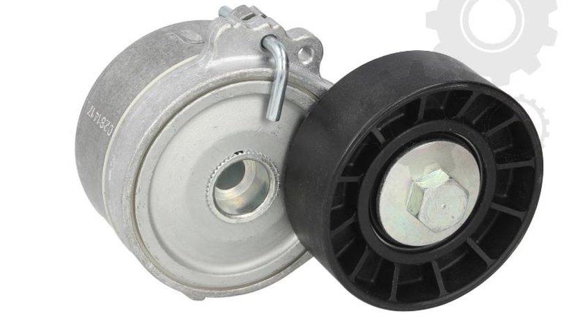 rola intinzator curea transmisie FIAT DUCATO nadwozie pe³ne 230L Producator SKF VKM 33033