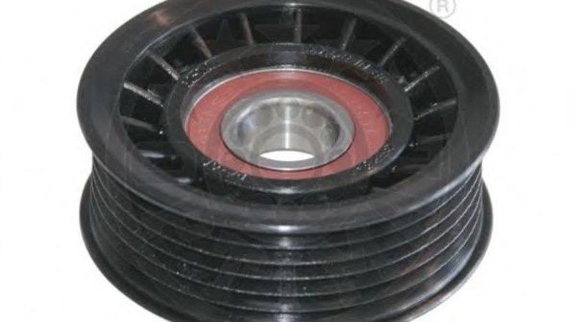 Rola intinzator,curea transmisie FORD FOCUS II (DA) (2004 - 2012) OPTIMAL 0-N1639S produs NOU