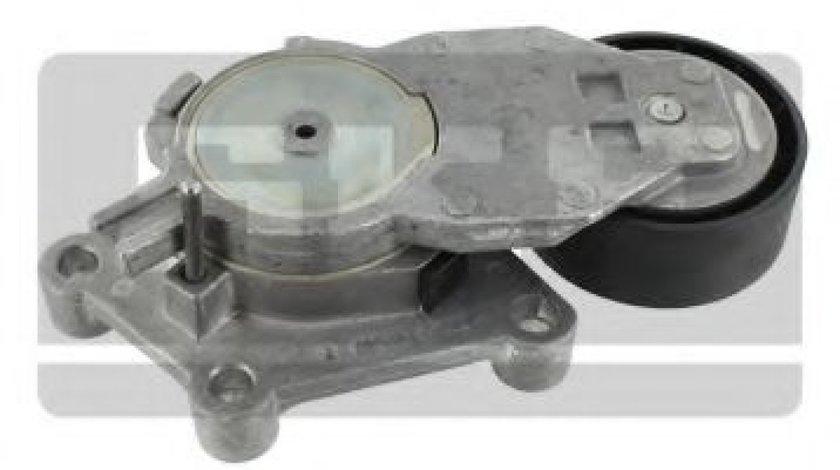 Rola intinzator,curea transmisie FORD FUSION (JU) (2002 - 2012) SKF VKM 33043 produs NOU