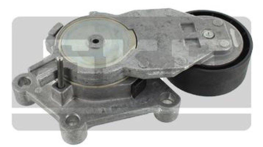 rola intinzator curea transmisie FORD FUSION JU Producator SKF VKM 33043