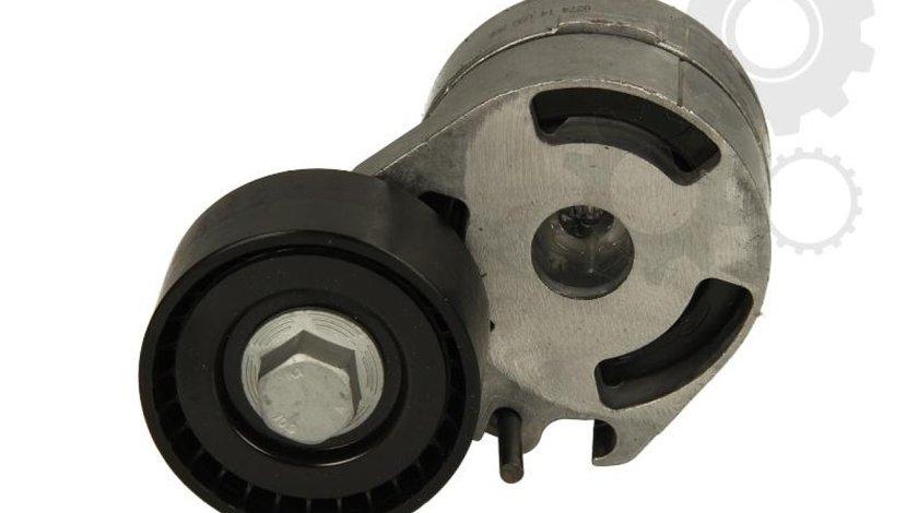 rola intinzator curea transmisie FORD FUSION JU Producator SNR GA359.11