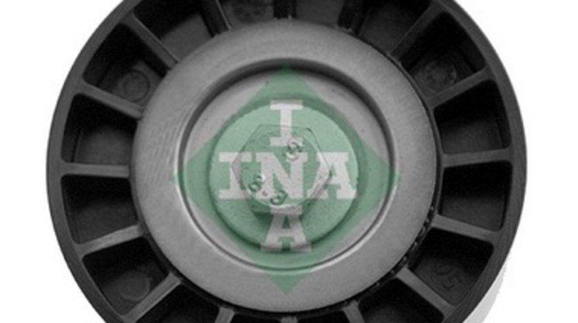 Rola intinzator curea transmisie INA 531081210