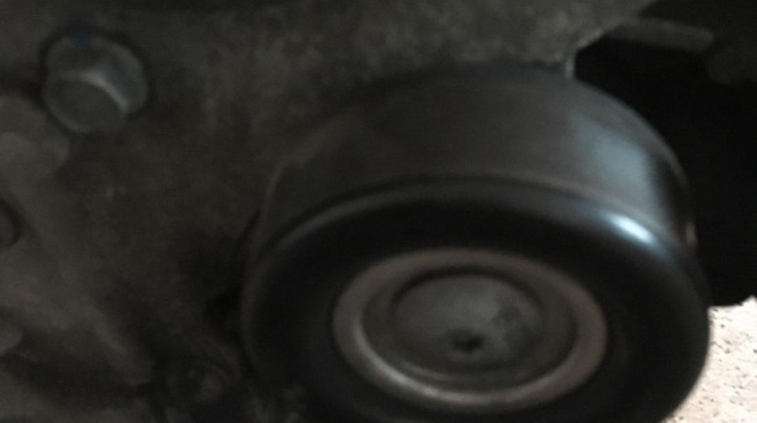 Rola intinzator curea transmisie Kia Ceed prima generatie [facelift] [2010 - 2012] SW wagon 1.6 CRDi AT (116 hp)