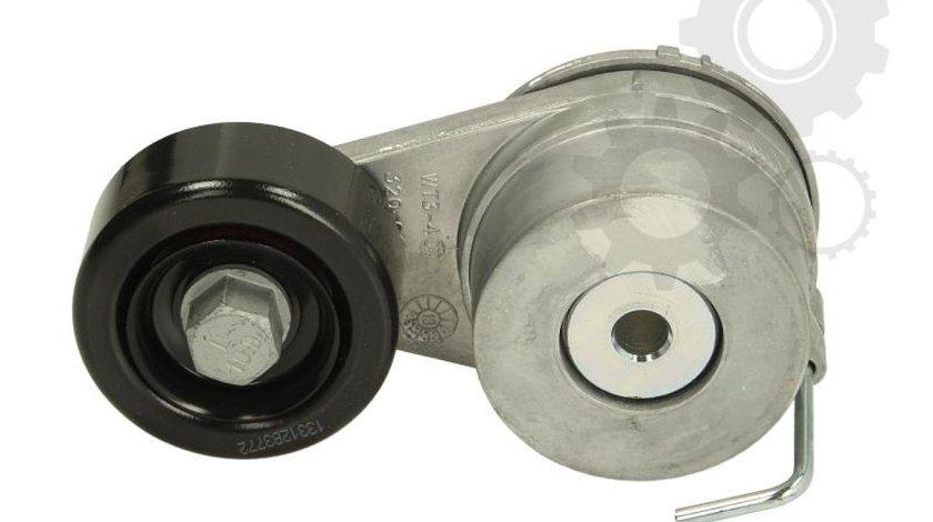 rola intinzator curea transmisie KIA SPORTAGE SL Producator SNR GA384.12