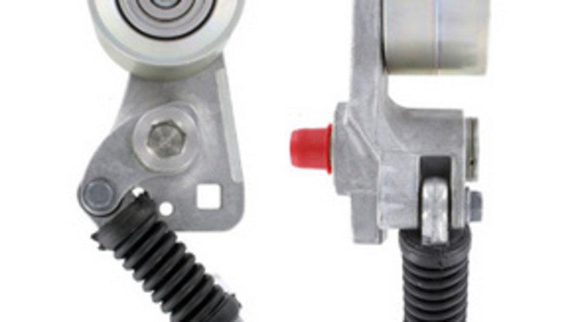 Rola intinzator curea transmisie Mercedes Actros VKMCV51019 ( LICHIDARE DE STOC)