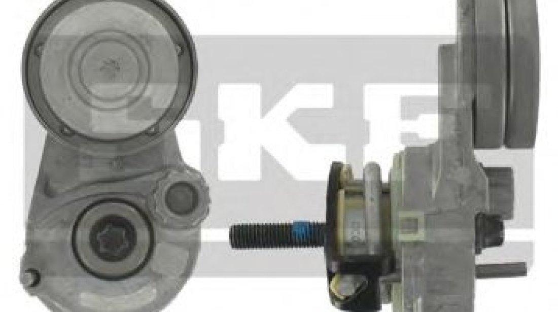Rola intinzator,curea transmisie OPEL ASTRA H GTC (L08) (2005 - 2016) SKF VKM 35260 - produs NOU