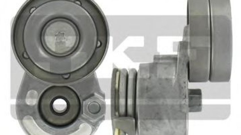 Rola intinzator,curea transmisie OPEL MOVANO caroserie (F9) (1999 - 2010) SKF VKM 36030 produs NOU