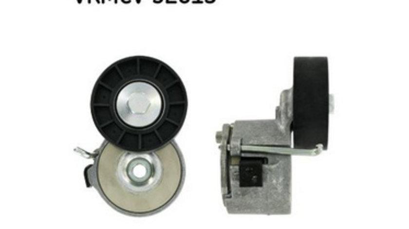Rola intinzator curea transmisie VKMCV 52013 ( LICHIDARE DE STOC)