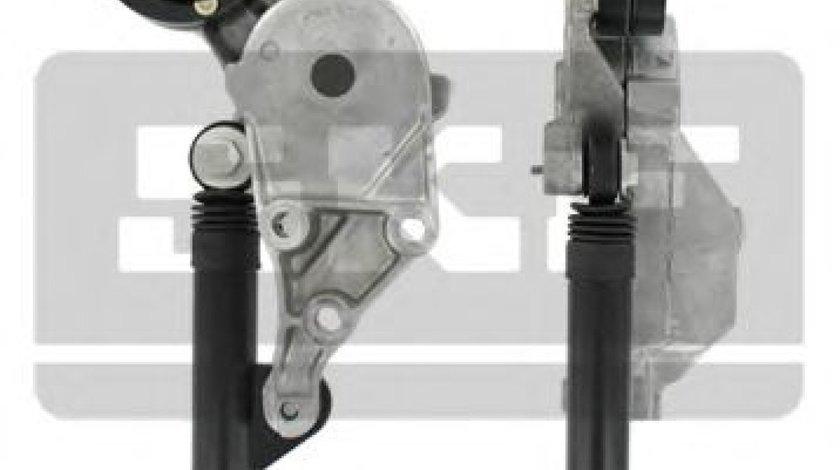 Rola intinzator,curea transmisie VW GOLF IV (1J1) (1997 - 2005) SKF VKM 31012 - produs NOU