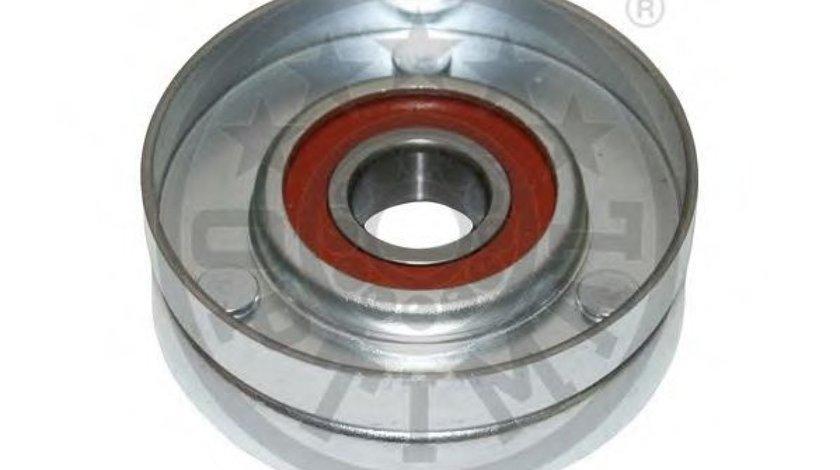 Rola intinzator,curea transmisie VW GOLF IV Variant (1J5) (1999 - 2006) OPTIMAL 0-N1538S - produs NOU