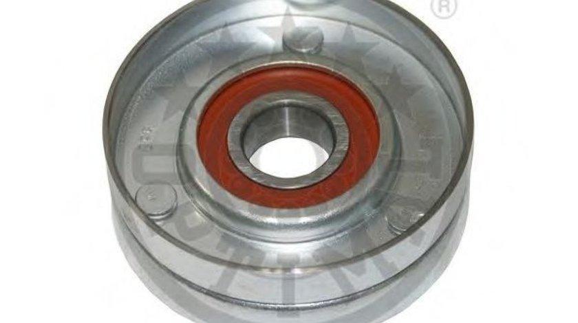 Rola intinzator,curea transmisie VW GOLF IV Variant (1J5) (1999 - 2006) OPTIMAL 0-N1539S - produs NOU