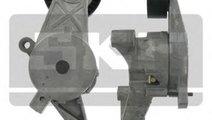 Rola intinzator,curea transmisie VW GOLF V (1K1) (...