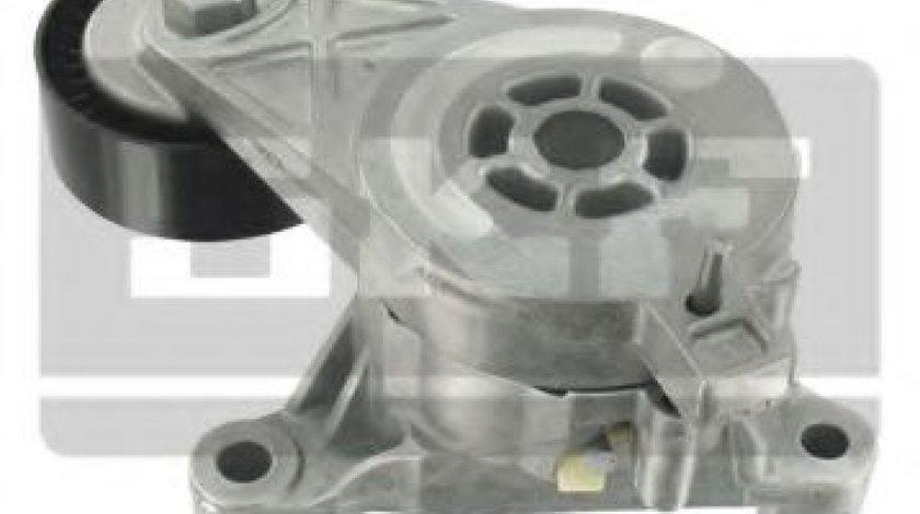 Rola intinzator,curea transmisie VW GOLF V Variant (1K5) (2007 - 2009) SKF VKM 31022 produs NOU
