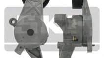 Rola intinzator,curea transmisie VW TRANSPORTER V ...