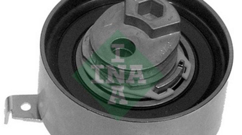 Rola intinzator distributie Volkswagen / Audi / Porsche 3.0 d 531077610 ( LICHIDARE DE STOC)