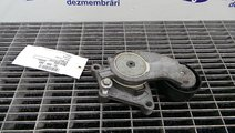 ROLA INTINZATOR FORD MONDEO MONDEO 1.5 TDCI - (201...