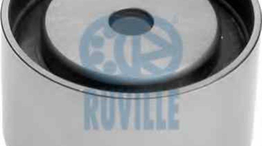 rola intinzatorcurea distributie EAGLE TALON hatchback RUVILLE 58601